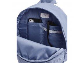 under armour ua midi 2 0 backpack blu 336479 1352128 420