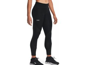 under armour ua fly fast 2 0 mesh 7 8 tgt blk 336826 1361386 001