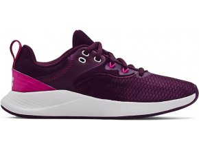 under armour ua w charged breathe tr 3 334311 3023705 501