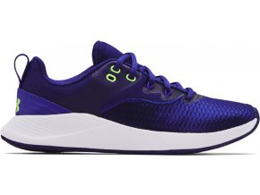 under armour ua w charged breathe tr 3 336712 3023705 502