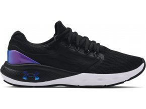 under armour ua w charged vantage clrshft 329172 3024490 002