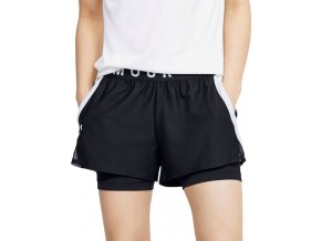 under armour play up 2 in 1 shorts 272394 1351981 001