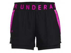 under armour play up 2 in 1 shorts 334501 1351981 005