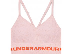 under armour ua seamless low long htr bra pnk 336901 1357232 659