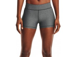 under armour hg armour mid rise shorty 327895 1360925 019