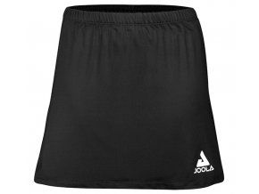 92700 Skirt Mara black