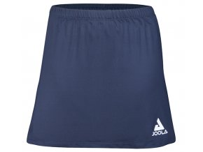 92700 Skirt Mara blue