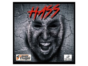 hass front