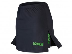 Joola - sukně Mara 16