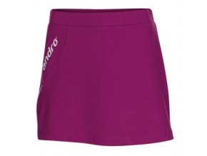 322206 Nias Skirt purple