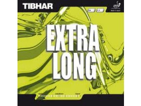 Potah Extra Long