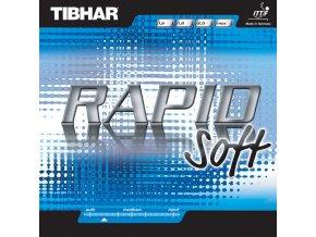 rapid soft
