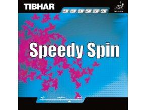 speedy spin 2011