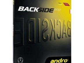 VP Backside 20 D 72dpi rgb