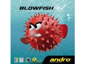 112264 Blowfish Packshot low