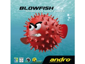 112264 Blowfish Packshot low