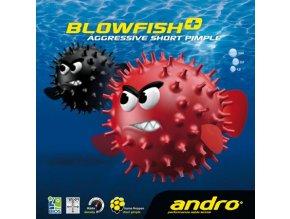 112265 BlowfishPlus Packshot low