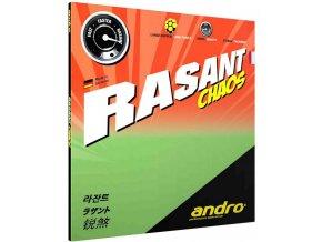 4183 1 112279 rubber rasant chaos 2d 72dpi rgb(1)