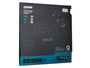 airoc astro s