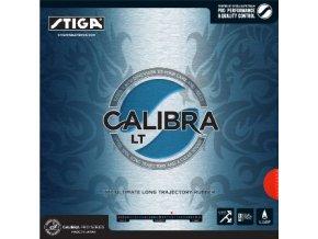 Calibra LT small