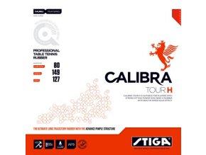 1701 0305 xx calibra tour h