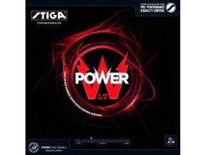 powerlt