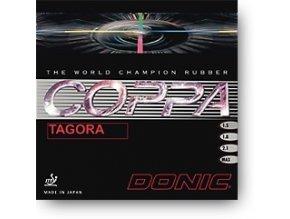 COPPA TAGORA