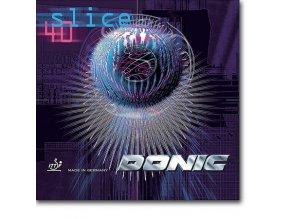 SLICE 40