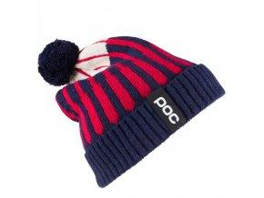 poc jaquard knit beanie cepice butylene multi blue 0.jpg.big