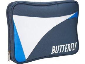 Butterfly hulle einzel baggu