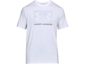 20180119164927 under armour better boxed sportstyle t shirt 1314001 100