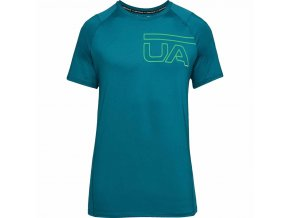 under armour mk1 graphic ss 1306429 716 2000x2000 120317