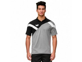 shirt yao black front 2