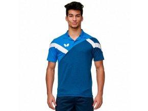 shirt yao blue front 11
