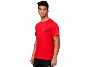 t shirt stripe red front 12