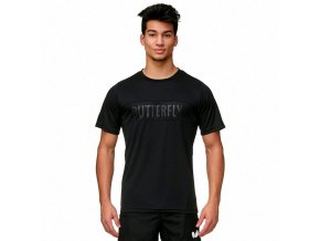 t shirt stripe black front 1 11