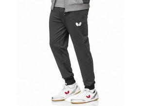 suit pants mito anthracite front 11