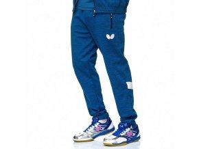 suit pants yao navy front 11