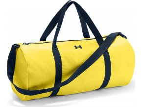 20180220101125 under armour ua favourite duffel 2 0 1294743 159