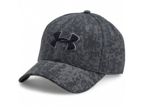 panska cepice under armour men s print blitzing cap