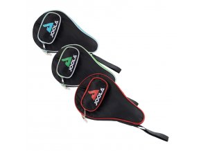 Case for table tennis racket Joola Pocket