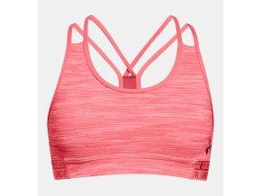 0289505 girls heatgear armour novelty sports bra