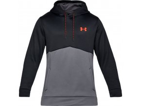under armour 1280729 003 af icon solid po hood 3