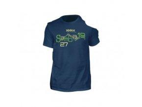joola camiseta samba 19 27