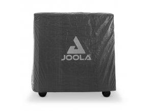 Joola ochranný obal (Table cover)