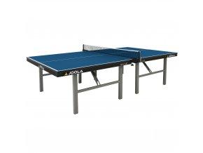 Tisch 2000 S PRO 2 web