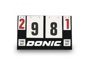 scoreboardtimeout 600x600