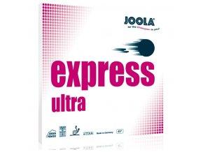 joola express ultra short pimples