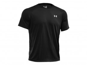 Pánské tričko Under Armour UA Tech Short Sleeve T-Shirt