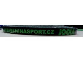 joola paska s logem 10mm 50m original